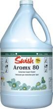 Aromx 80