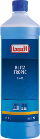 BLITZ TROPIC G 483