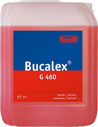 BUCALEX G 460
