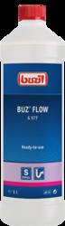 BUZ FLOW G 577
