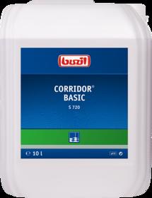 CORRIDOR BASIC S 720