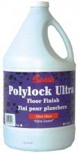 Poly Lock Ultra
