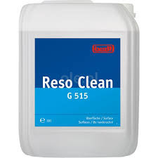 Reso Clean