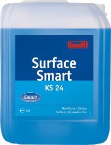 SURFACE SMART KS 24