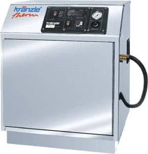 Therm 601 E - ST 24