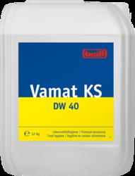 Vamat KS DW 40